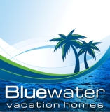 San Diego Vacation Rental Agency